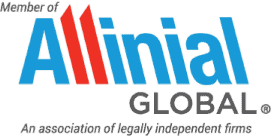 Member of Allinial GLOBAL
